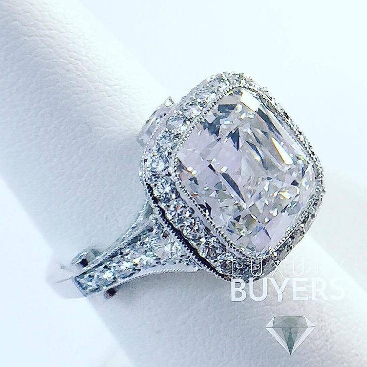 the answer is simple sell your diamond rings online - Where To Sell Wedding Ring