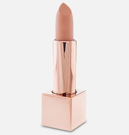 Rouges à lèvres mat | Elsamakeup® Matte Lipsticks