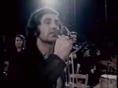 Dalaras, Loizos - Deka palikaria (1974)