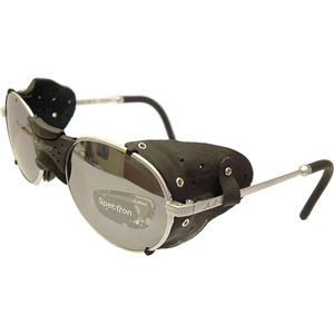 c9c075825 Oakley Sunglasses Leather Side Shields | City of Kenmore, Washington