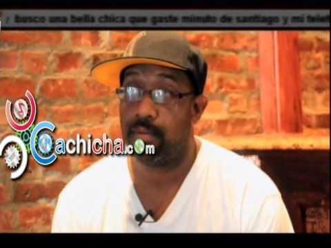 La Verdad Ocurta de Anthony Romeo Santos #Video #Aventura