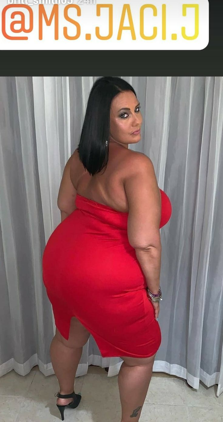 Pin on White Thick n Sexy