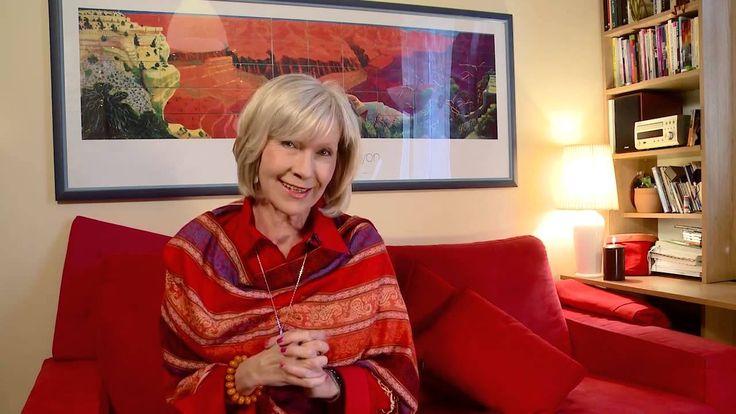 Ewa Foley