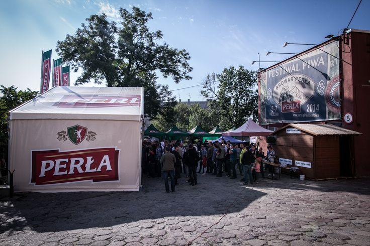 Festiwal Piwa 2014
