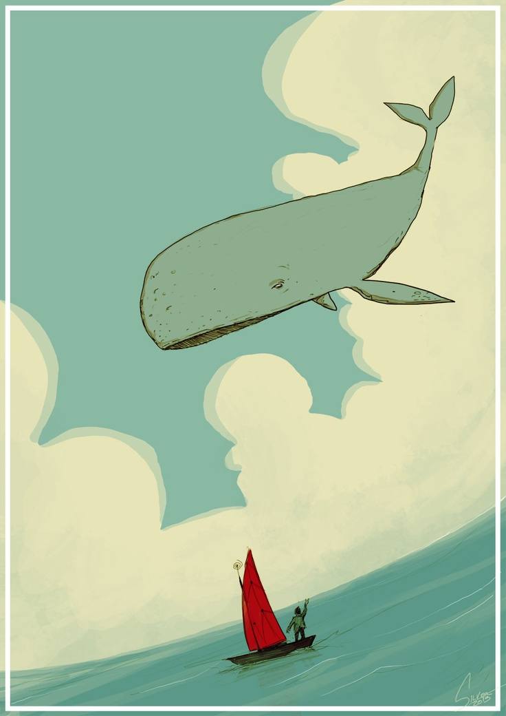 160 best Whales images on Pinterest | Whale art, Collar stays and Whale