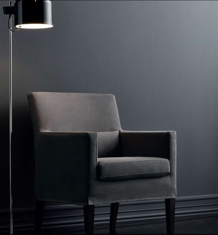 46 best images about Designer armchairs and lounge chairs on