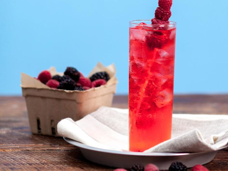 Our Favorite Vodka Cocktails   Whether you're interested in a cocktail that issimple and easy or onethat's a little more complex, let our favorite vodka cocktails be your favorites as well.
