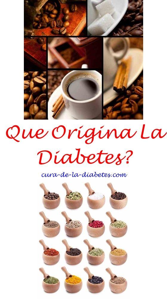 Sintomas Diabetes Gestacional Tercer Trimestre Cerveza Y Diabetes
