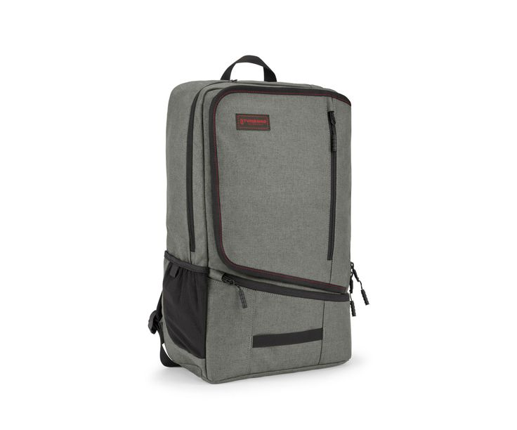 77 best Backpacks images on Pinterest | Backpacks, Briefcases and ...
