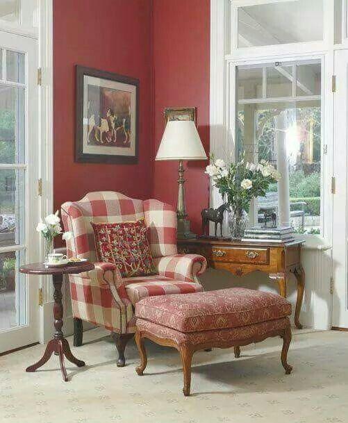 29 besten Beautiful Interiors Bilder auf Pinterest Französische - Wohnzimmermöbel Weiß Landhaus