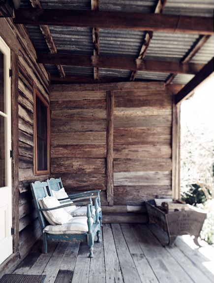 Clear Corrugated Patio Cover: Best 25+ Corrugated Roofing Ideas On Pinterest