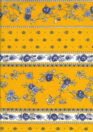 17 Best Ideas About Yellow Fabric On Pinterest Yellow