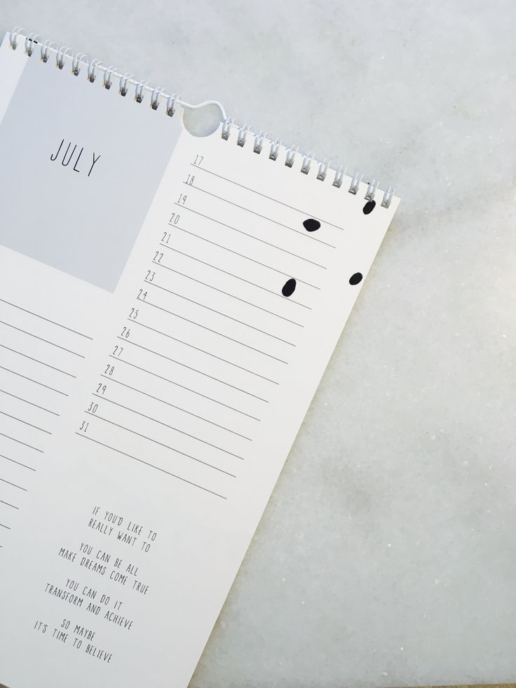 Gewoon JIP.    Verjaardagskalender | Cadeau idee | Verjaardag | Gift |  Inspiration | Birthday |  Available in Dutch and English for  € 19,50