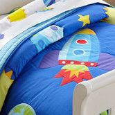 Found it at Wayfair - Olive Kids Out of This World Toddler Comforter