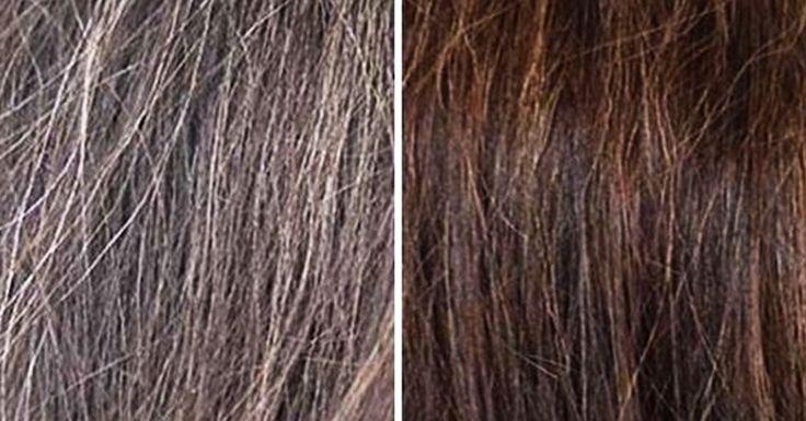 Это средство поможет также устранить выпадение волос, придаст волосам силу и блеск! Это известная смесь родом извосточной части мира. То, что делает её очень популярной сейчас — являются природные преимущества, которые она предлагает против выпадения волос и седины. Листья карри являются основными ингредиентами. Люди говорят, что только пять минут потребуется, чтобы восстановить темный цвет волос. …
