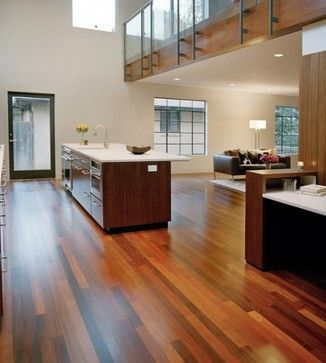 Love the beautiful island - can you tell me the cabinet type/color and countertop type/color? - Houzz