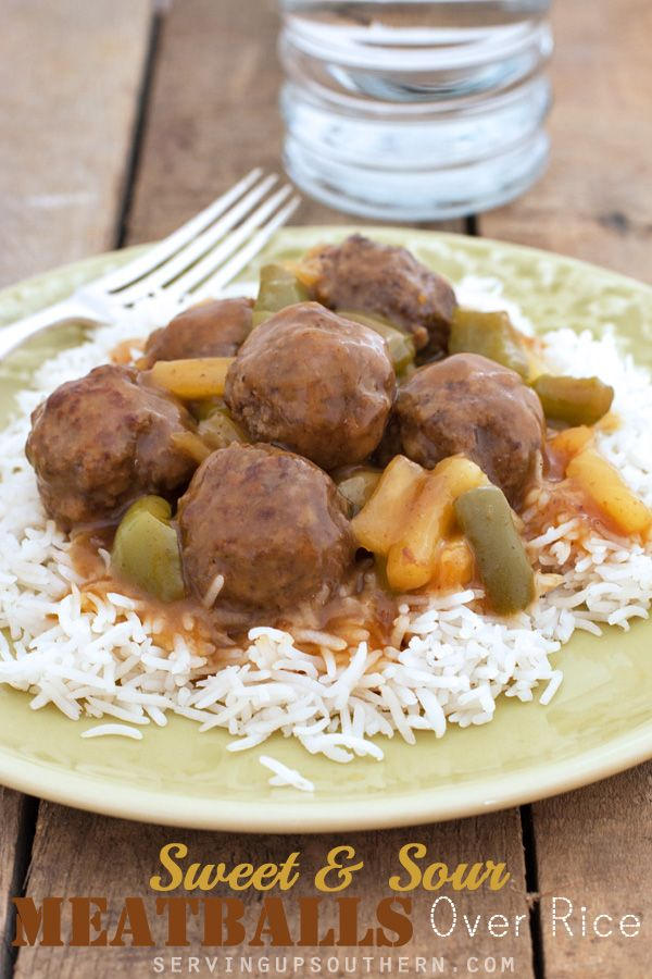... homemade meatball recipe starts sweet and sour meatballs meat ball