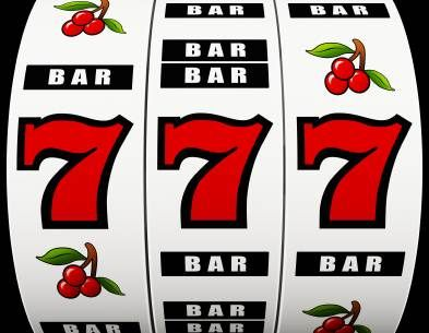 Types of Slots- Quick rundown of what is available for the slots player. Find out the various slot types and what the slot player can expect when playing them.