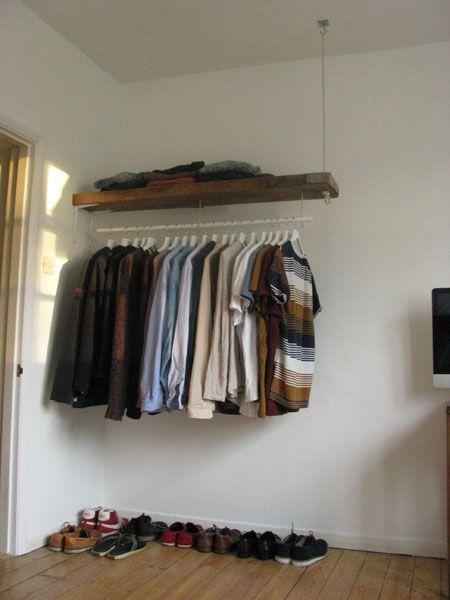 27 best schrank images on Pinterest Bedroom, Bedrooms and Dressing