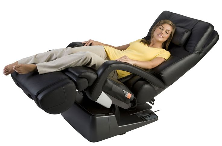 Motorized Recliner Chair Zero Gravity Recliners for Indoor and Outdoor Comfort | Special Home ...