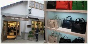 Handmade green leather satchel bags shoulder bag crossbody bag for women