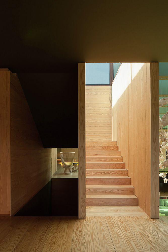 Gallery - Monverde / FCC Arquitectura + Paulo Lobo - 43