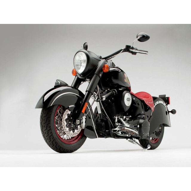 Chieftain Motorcycle Wallpaper: 1000+ Images About Indian Motorcycles On Pinterest
