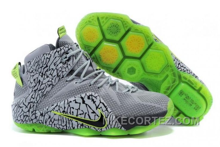 http://www.nikecortez.com/new-lebron-12-shoes-cheap-lebron-james-12-shoes-lebrons-12-cxwmt.html NEW LEBRON 12 SHOES CHEAP LEBRON JAMES 12 SHOES LEBRONS 12 CXWMT Only $84.00 , Free Shipping!