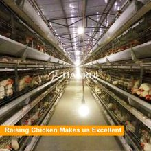 http://www.farmingport.com  manager@farmingport.com   +8618561818859  chicken cage,poultry farm equipment,poultry equipment,equipments for poultry farms,cages laying hens,farm chicken eggs,chicken house,poultry farm cage,battery cages laying hens,battery cages laying hens sell in algeria,battery hen,chicken cage for sale,types of poultry house,poultry farm,chicken farms of germany,cages laying hens used,farm equipment,laying hens cage,chicken layer cage,poultry farm house design,cages for…