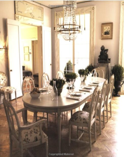 17 best images about eleish van breems ltd on pinterest for Interior designs by rhonda