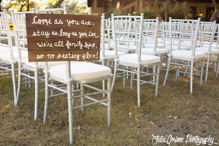 Julia Corinne Photography | Spicewood Vineyards Wedding Photographer | Spicewood, Texas