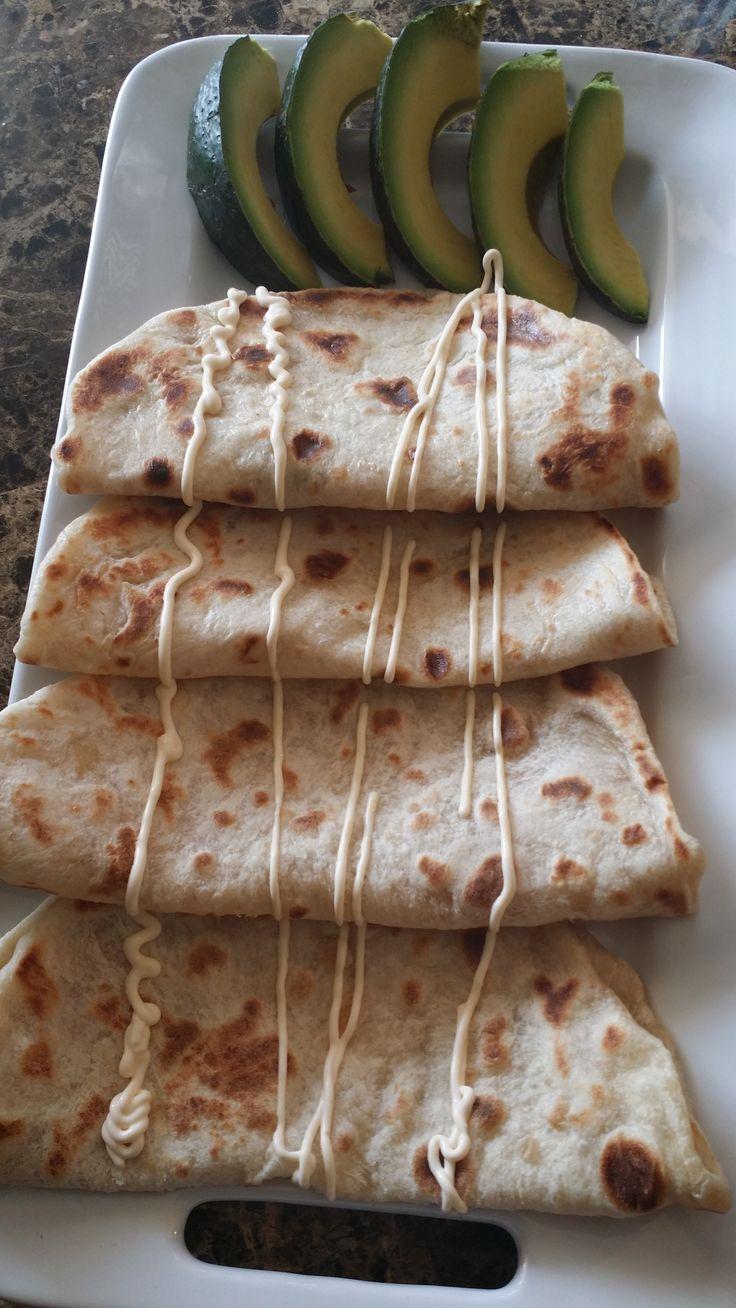 17 Best images about comidas catrachas on Pinterest   Pork ...