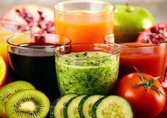 Veja quais alimentos são ideais para potencializar o sistema imunológico e ficar livre de doenças.