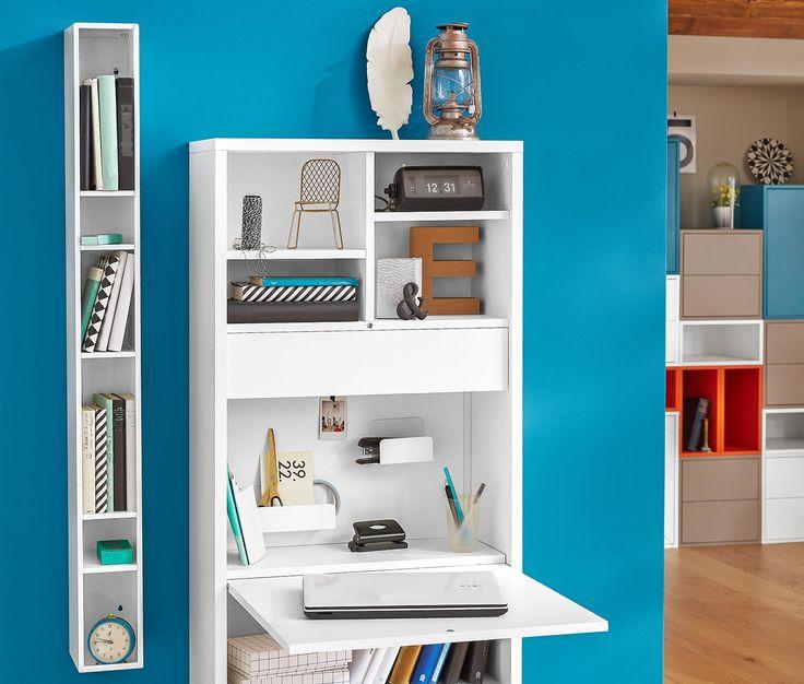 Office-Schrank online bestellen bei #Tchibo 129,00 € http://www.tchibo.de/office-schrank-p400068525.html