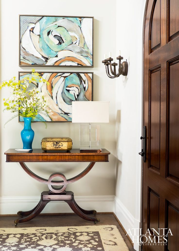 Foyer George Williams Room : Best ideas about entry stairs on pinterest wasted
