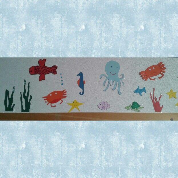 17 migliori idee su decorazioni della parete su pinterest - Decorazioni da parete ...