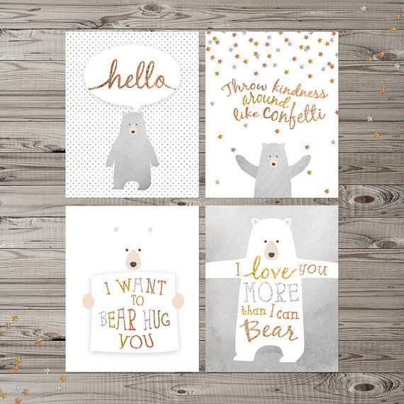Hey, I found this really awesome Etsy listing at https://www.etsy.com/listing/212944415/bear-nursery-wall-art-instant-download
