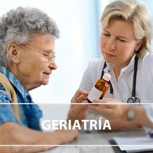 Saúde & Care : FISIOTERAPIA DOMICILIAR