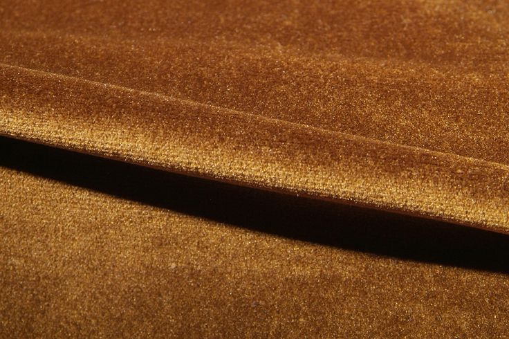 Jolin Vintage Copper, 100% Polyester, width 57 inches,  decorative and upholstery use