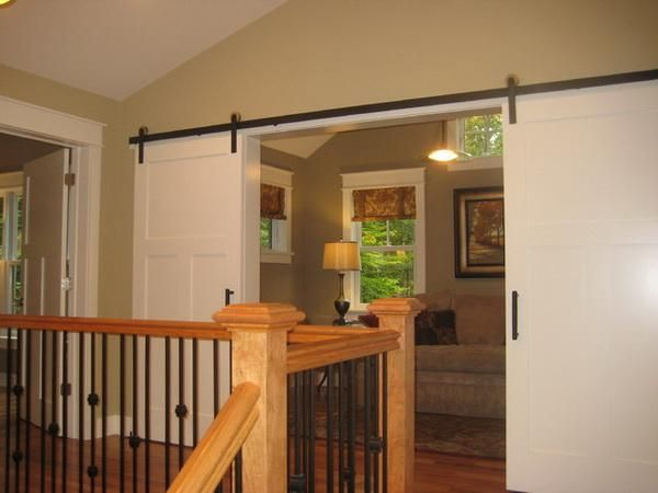 contemporary interior doors barn images diy sliding style
