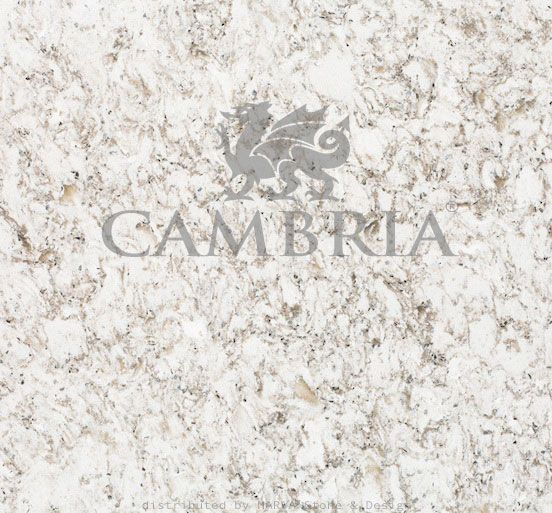 16 best CAMBRIA QUARTZ- 'WATERSTONE COLLECTION' images on ...  Quartz Countertops Colors And Patterns
