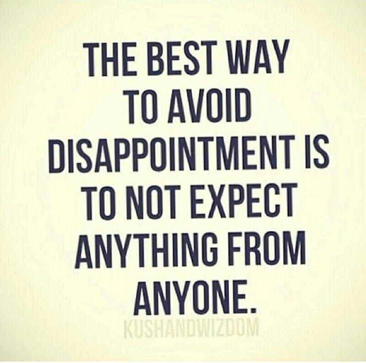 Long Time No See You Quotes: Best 25+ Frustrated Quotes Ideas On Pinterest