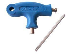 ABA inline skate tool uni - Skate-wielen.nl - Webshop - Skate wielen - Skeeler wielen