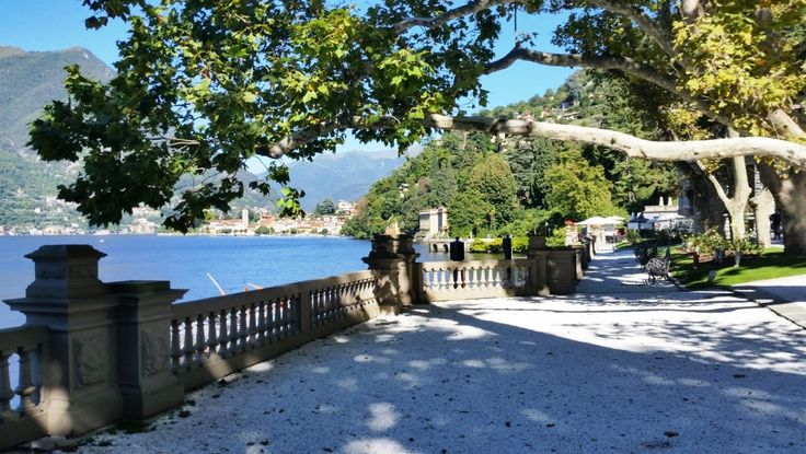 Guess why? 2016 Seven Star Award: CastaDiva Resort & Spa Lake Como is delighted to share its nomination under the category Hotel & Resort 2016 in #Italy! Let's make some noise ;) https://www.sevenstaraward.com/nominations/2016/hotels-resorts/europe/