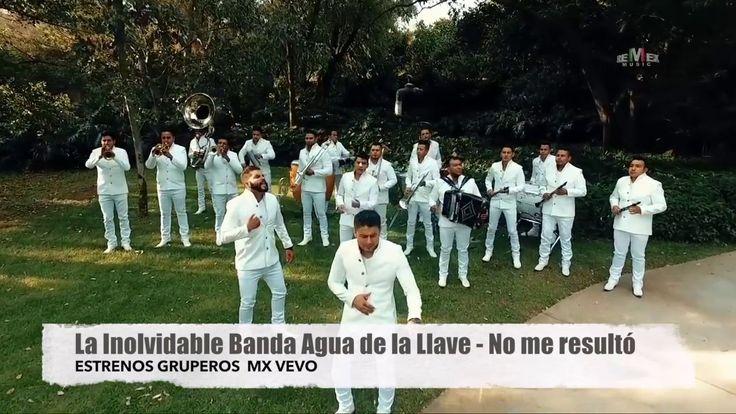 Mejor Música Grupera Banda Junio 2017 Estrenos  Segunda Parte
