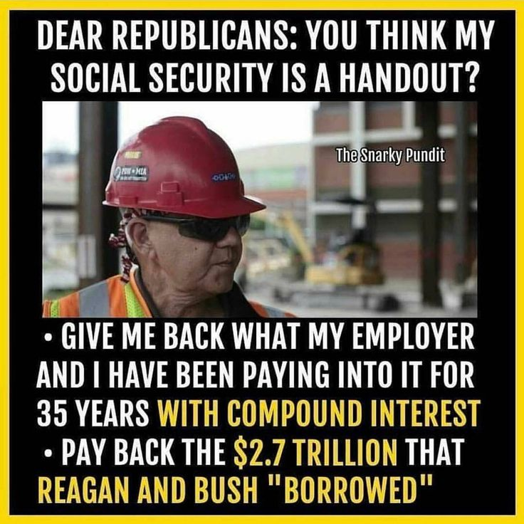 Republicans pay back the loans that Bush and Reagan took...that ought to take care of quiet a lot!!!!!!!