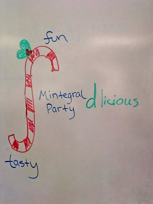uk holidays essay