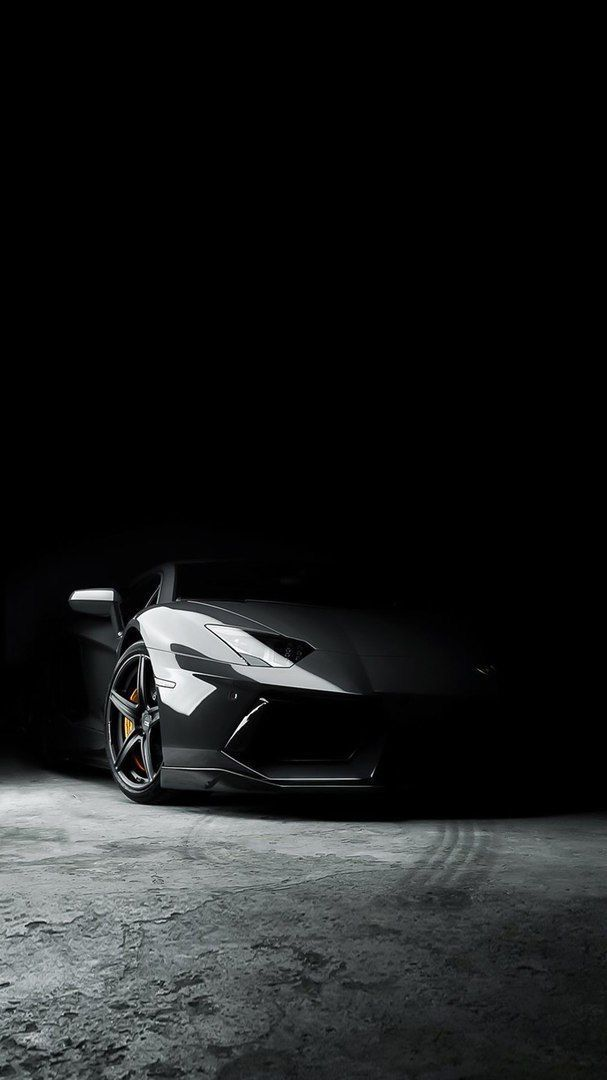 Top 20 Fastest Cars In The World Best Picture Fastest Sports Cars Lamborghini Cars Car Wallpapers Futuristic Cars