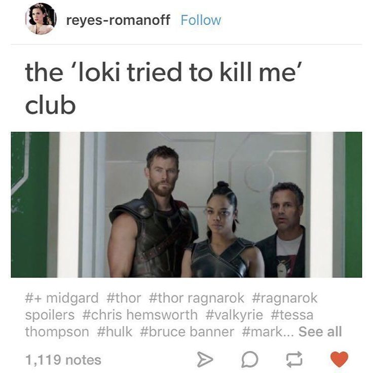 """396 Likes, 5 Comments - Erika (@hiddledeedee_2.0) on Instagram: """"My picture needs to be in there somewhere...he tried to kill me with those tight pants. #Loki…"""""""