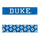 Duke Blue Devils Headband